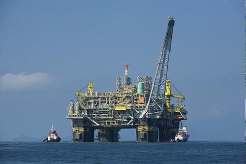مونو پمپ در صنایع نفت و گاز و پتروشیمی,مونو پمپ,فناوران بهناد صنعت سهند,behnad pumps,روتور,استاتور,بهناد پمپ