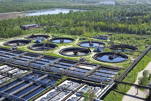 کاربرد مونو پمپ در تصفیه آب و فاضلاب,مونو پمپ,فناوران بهناد صنعت سهند,behnad pumps,روتور,استاتور,بهناد پمپ