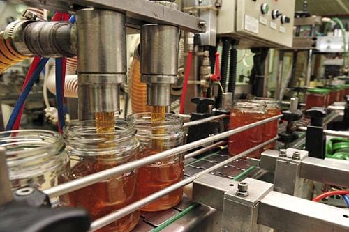 کاربرد مونو پمپ در صنایع غذایی,مونو پمپ,فناوران بهناد صنعت سهند,behnad pumps,روتور,استاتور,بهناد پمپ